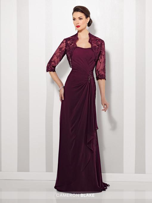 لباس ماکسی 2018,مدل لباس مجلسی بلند 2018