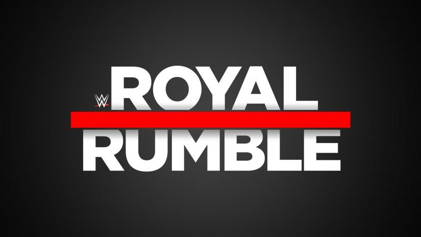 رویال رامبول 2018