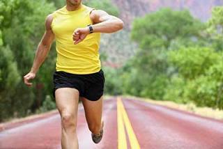 ورزش هايي براي کساني که زانو درد دارند - ورزش