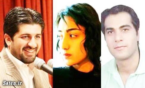 سه ایرانی داوطلب برای سفر به مریخ