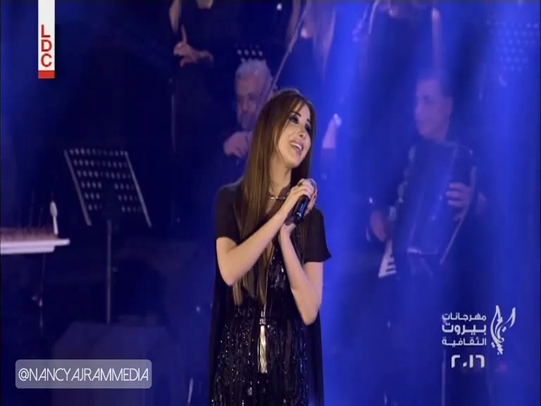 http://s8.picofile.com/file/8318217576/Eldunia_Beirut_Thaghafi2016_mp4_20180129_041514_534.jpg