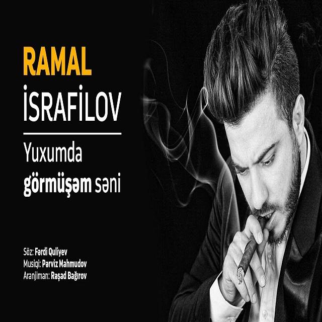 http://s8.picofile.com/file/8318322100/19Ramal_Israfilov_Yuxumda_Gormusem_Seni.jpg