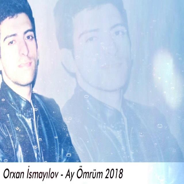 http://s8.picofile.com/file/8318323618/17Orxan_Ismayilov_Ay_Omrum.jpg