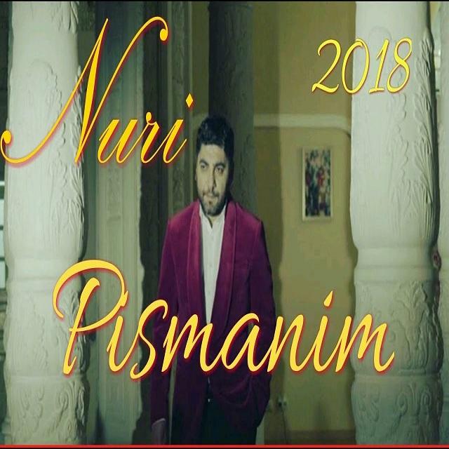 http://s8.picofile.com/file/8318325242/15Nuri_Serinlendirici_Pismanim.jpg