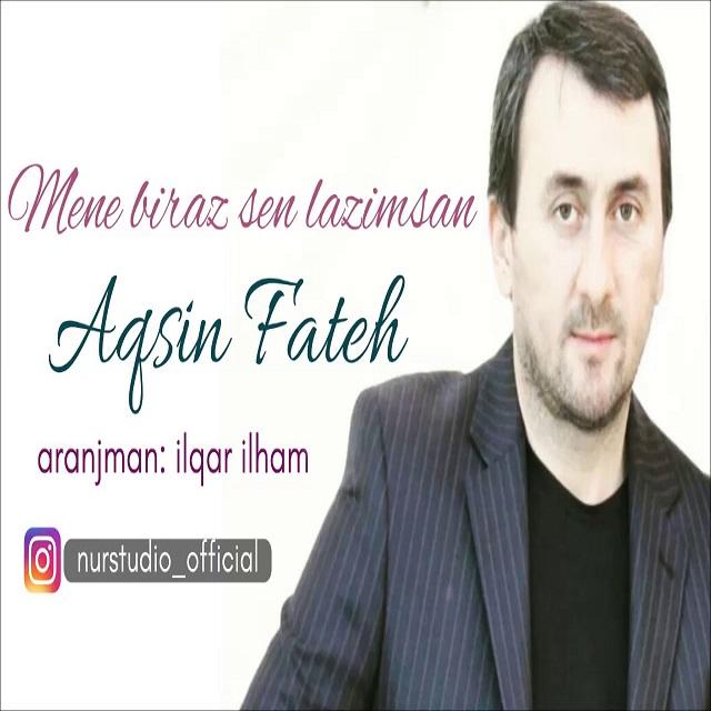 http://s8.picofile.com/file/8318328726/09Aqsin_Fateh_Mene_Biraz_Sen_Lazimsan.jpg