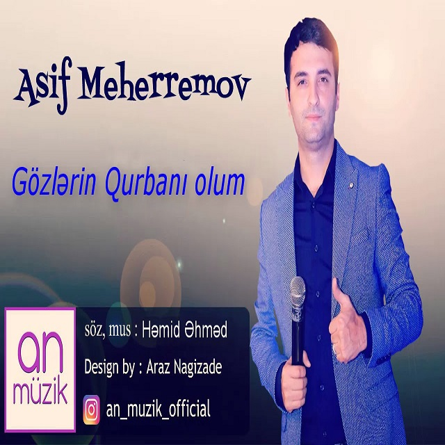 http://s8.picofile.com/file/8318332884/06Asif_Meherremov_Gozlerin_Qurbani_Olum.jpg