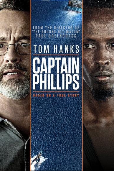 فیلم کاپیتان فیلیپس، فیلم captain philips، موسیقی متن فیلم کاپیتان فیلیپس