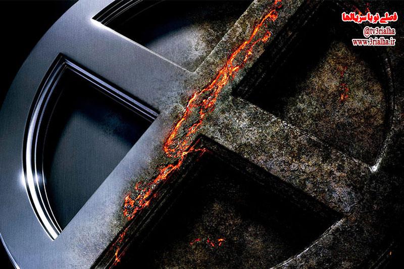 کوین فایگی از زمان پیوستن گروه X-Men به دنیای سینمایی مارول میگوید