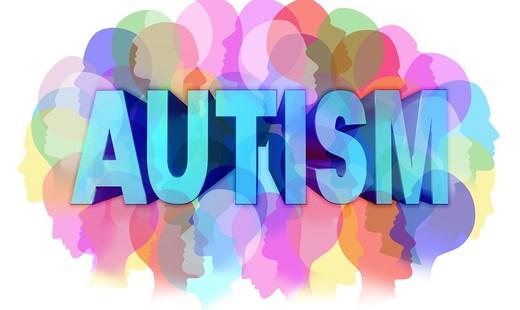 وقتی از اوتیسم حرف میزنیم از چه حرف میزنیم؟