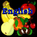 دانلود رایگان بازی رایگان ایرانی آموزشی برای انگلیسی