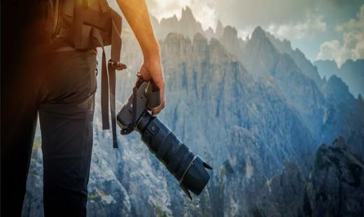 ترفندهای عکاسی جالب اما ساده ای که قبل از گرفتن عکس باید به کار بگیرید