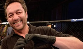 مخالفت دانا وایت برای حضور نیت دیاز در مین ایونت UFC 222 + بیانیه ماریو یماساکی و دیگر