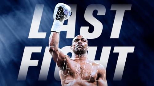 تاپیک دانلود اخرین مسابقه روی جونز جونیر Island Fights 46 Roy Jones Jr. Hits