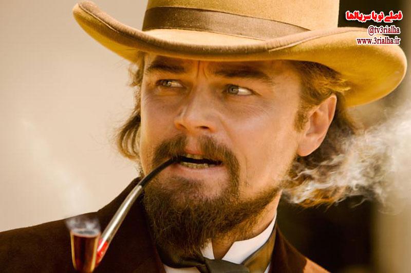 جان لوگان وظیفه نویسندگی فیلم لئوناردو داوینچی را با بازی لئوناردو دی کاپریو برعهده گرفت
