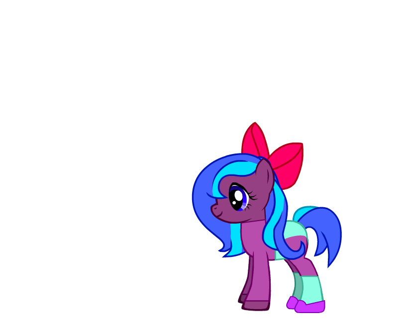 http://s8.picofile.com/file/8318791542/myPony.png