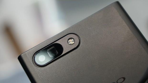 دوربین اوپو در نمایشگاه MWC 2017