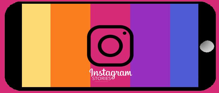 استوری اینستاگرام را از هر برنامه ای به اشتراک بگذارید