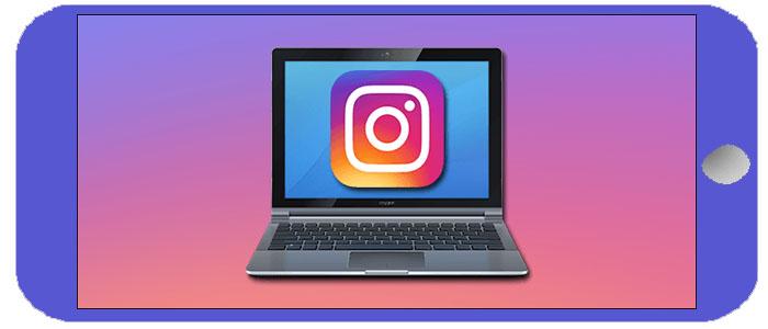 دانلود Grids for Instagram - اپلیکشن اینستاگرام برای نسخه ویندوز 64 بیتی