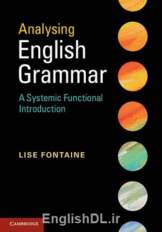 A Systemic Functional Introduction