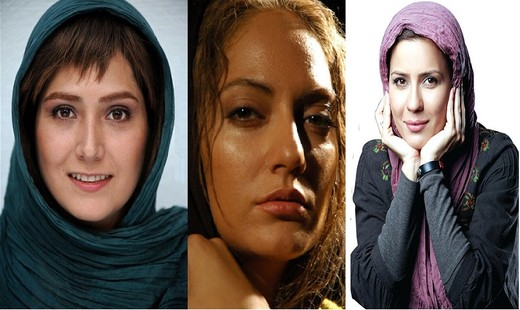 اشک ها و لبخندها با نامزدهای سیمرغ بلورین جشنواره فیلم فجر