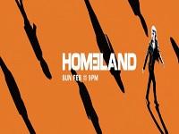 دانلود فصل 7 قسمت 2 سریال میهن - Homeland