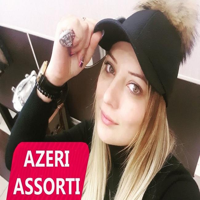 http://s8.picofile.com/file/8319322776/30Sovket_Aliyeva_Don_Gel_Demeye.jpg