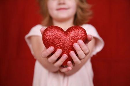 [عکس: valentine7_special7_pictures7.jpg]