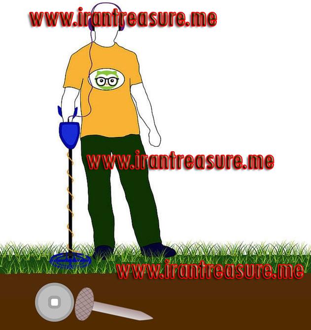 http://s8.picofile.com/file/8319475750/felezyab1.jpg
