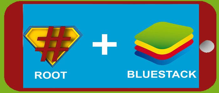 دانلود شبیه ساز اندروید بلواستکس سیستم عامل مک BlueStacks+Root+Mac