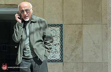آیینه یزد - آزادی و استقلال در نظام شاهنشاهی جایی نداشت