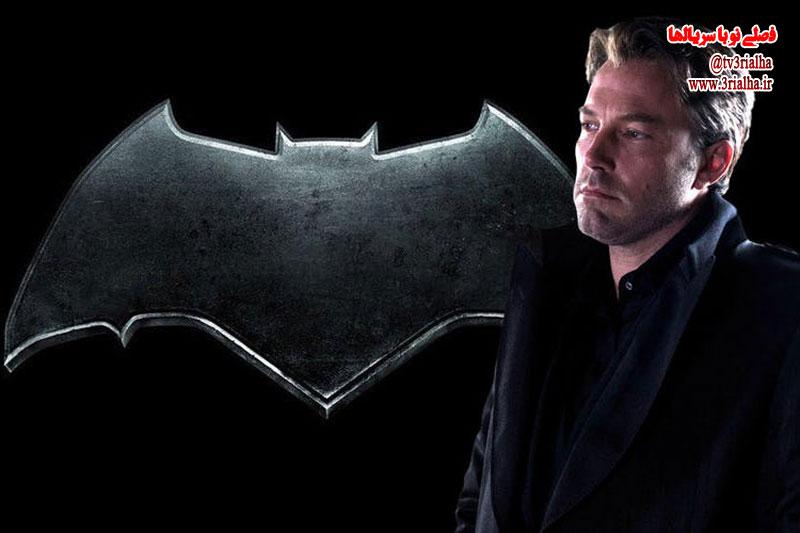 آینده بن افلک در دنیای سینمایی DC هنوز نامشخص است