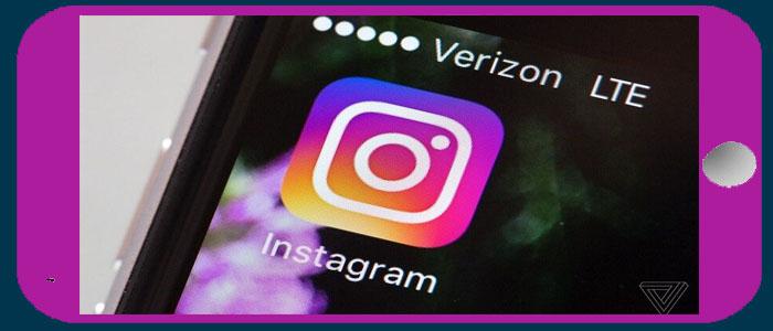 اخبار : اینستاگرام برای ویندوزفون مجدا قابل استفاده شد