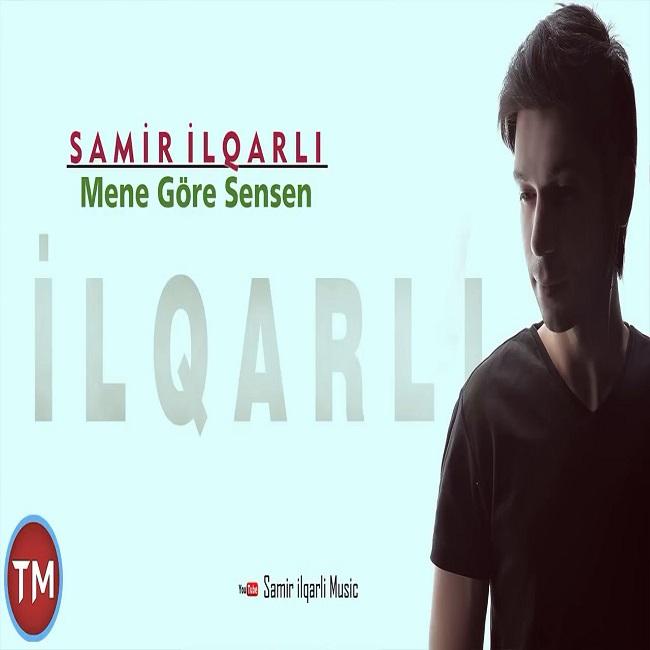http://s8.picofile.com/file/8319645684/27Samir_Ilqarli_Mene_Gore_Sensen.jpg