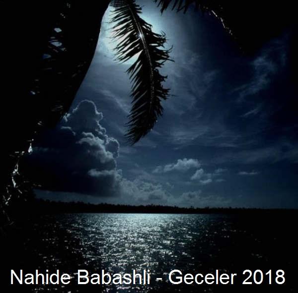 http://s8.picofile.com/file/8319666784/17Nahide_Babashli_Geceler.jpg
