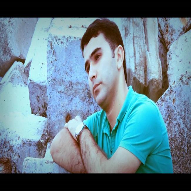 http://s8.picofile.com/file/8319684842/03Azer_Mashxanli_Sevgim_Deryada_Oldu.jpg