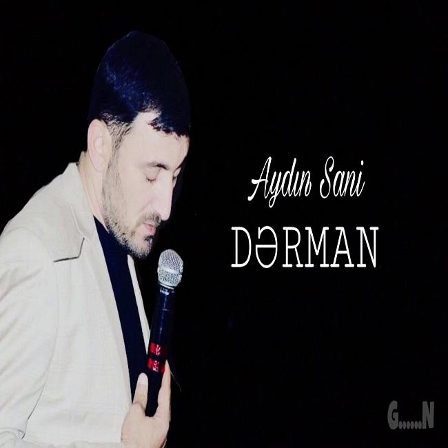 http://s8.picofile.com/file/8319685276/01Aydin_Sani_Derman.jpg