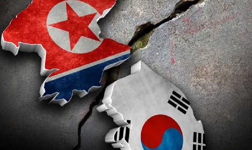 آیا می دانید دلیل جدایی طولانی مدت کره شمالی و جنوبی چیست؟