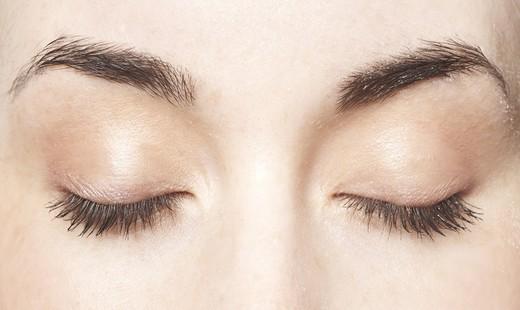 حقایق جالبی درباره پلک زدن که شاید نمی دانید