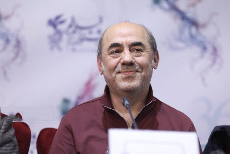 کمال تبریزی: اهدای دو سیمرغ در یک رشته کاملا خلاف آیین نامه جشنواره است!