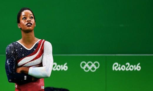 درآمد ورزشکاران مدال آور المپیک و داستان هایی جالب در مورد آن ها