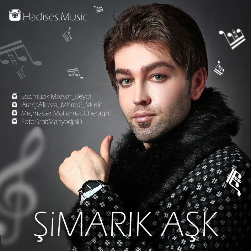 http://s8.picofile.com/file/8320086268/12Hadi_Sadedel_Simar%C4%B1k_ASk.jpg