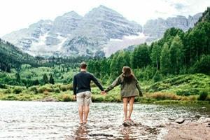 کوتاه نوشت ها  درباره ذن و عشق