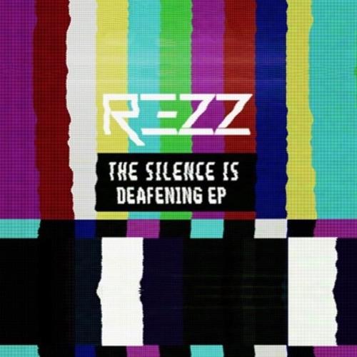 دانلود اهنگ Rezz به نام Edge