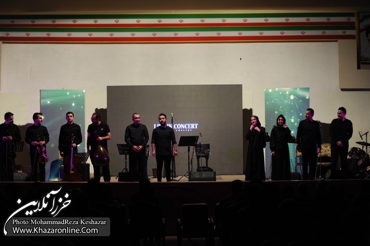 کنسرت_شهرام_و_حافظ_ناظري_در_رشت_1_.jpg (1280×851)