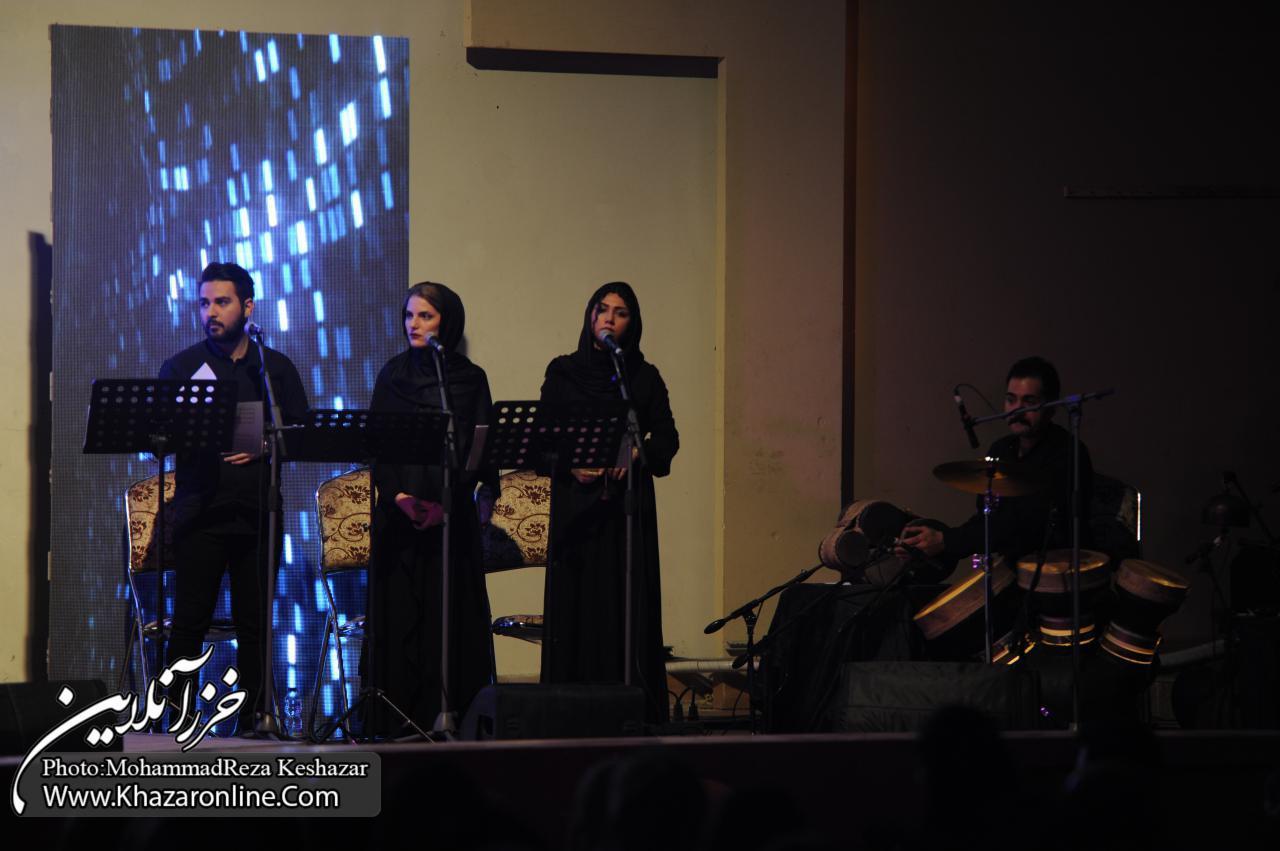 کنسرت_شهرام_و_حافظ_ناظري_در_رشت_13_.jpg (1280×851)