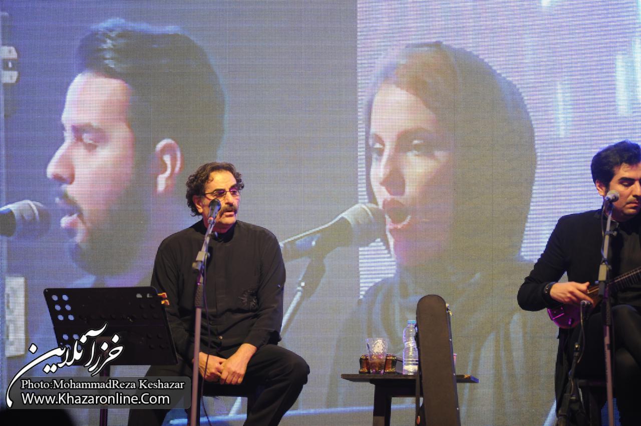 کنسرت_شهرام_و_حافظ_ناظري_در_رشت_14_.jpg (1280×851)