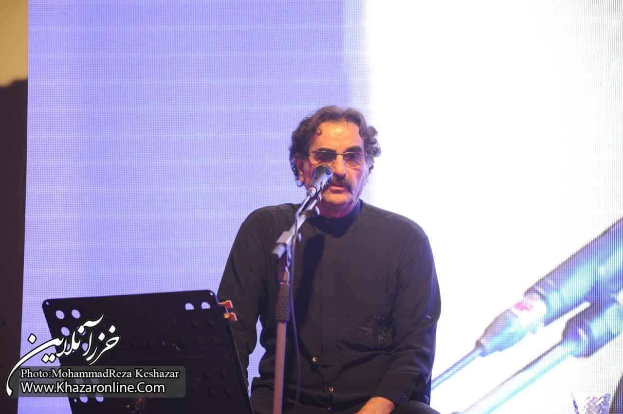 کنسرت_شهرام_و_حافظ_ناظري_در_رشت_17_.jpg (1280×851)