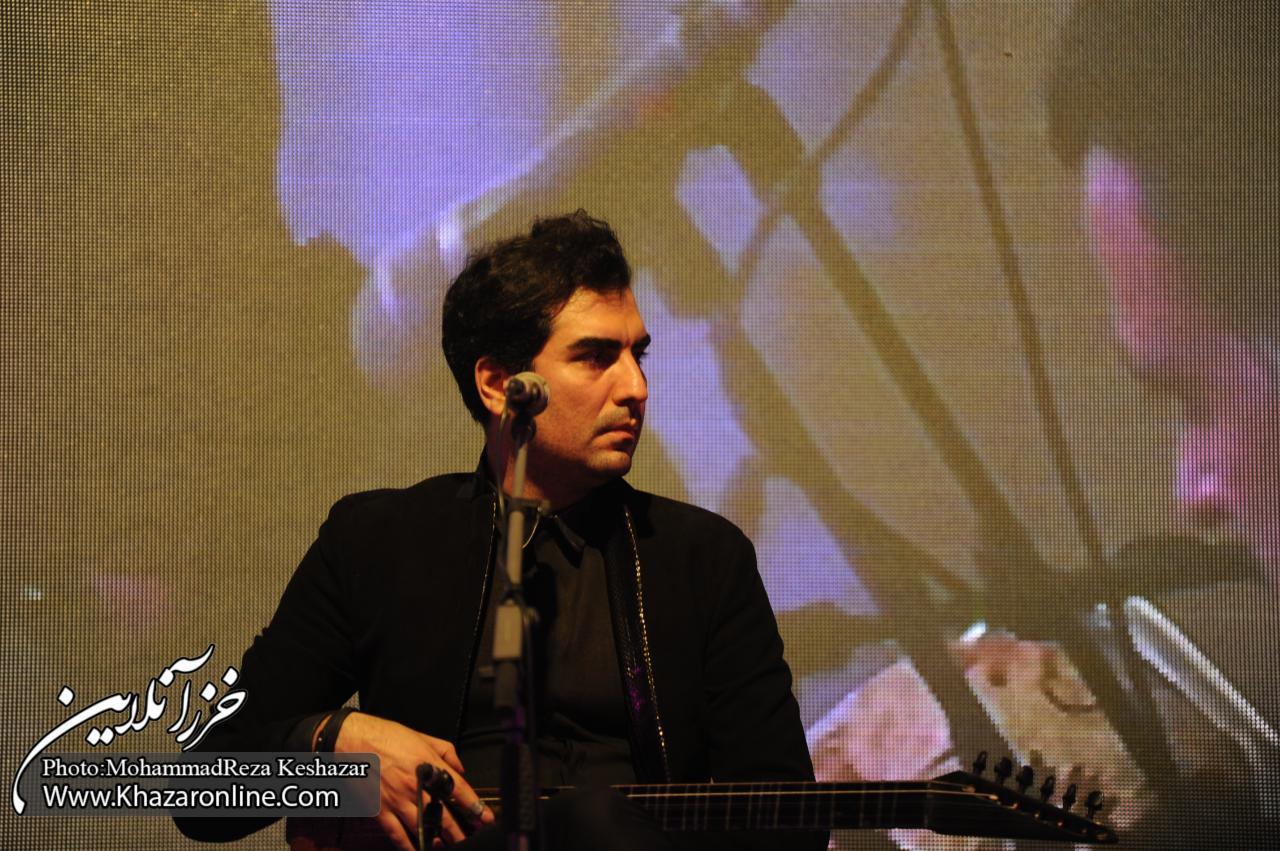 کنسرت_شهرام_و_حافظ_ناظري_در_رشت_20_.jpg (1280×851)
