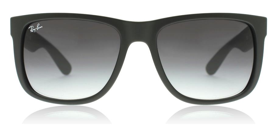 عینک آفتابی مردانه جاستین
