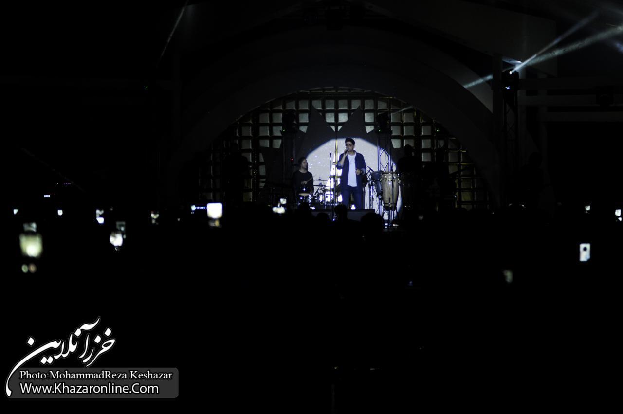 کنسرت_سينا_شعباني_در_رشت_10_.jpg (1280×851)